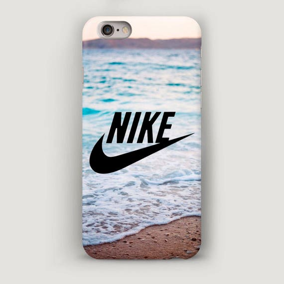 cover iphone 5c nike