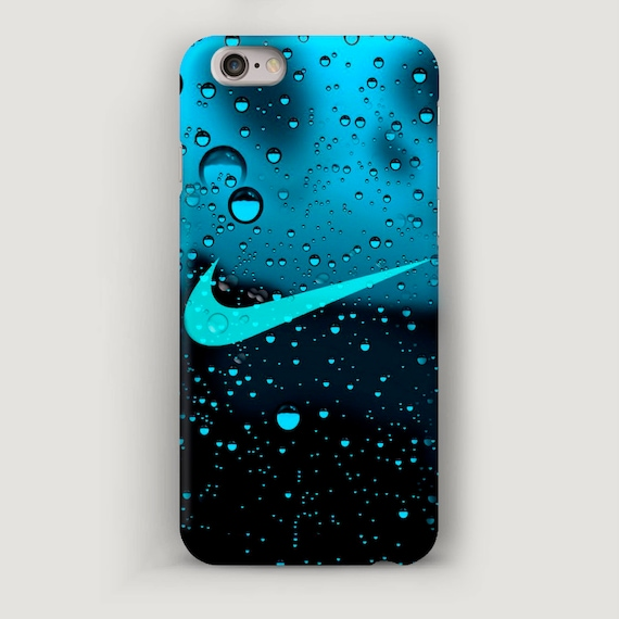 nike cases for iphone 5c nike blue iphone 7 blue iphone se iphone 5c 7278