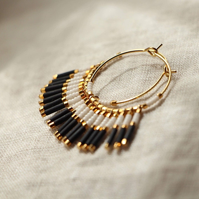 e360c13238105 Earrings