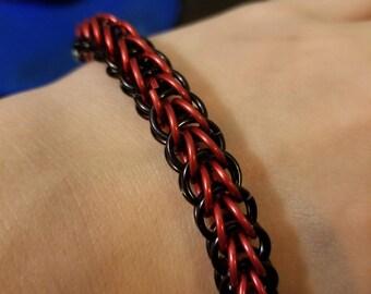 Full Persian Bracelet
