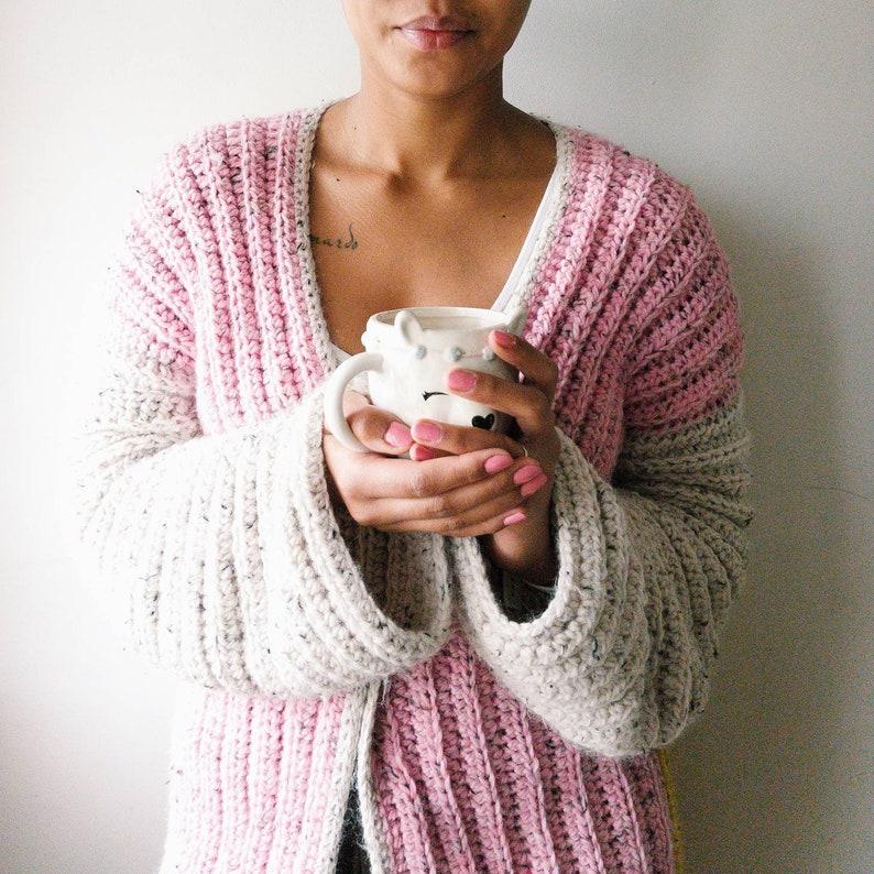 Pink Lemon Twist: December 2015
