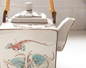 Lovely Vietnamese Teapot