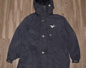affedb03496 Triple fat goose | Etsy