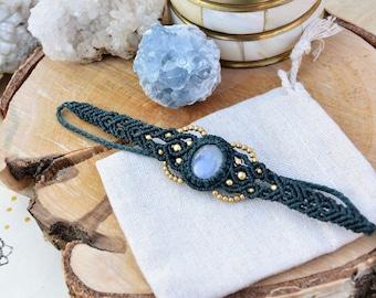 Pebbles Tribal Craft