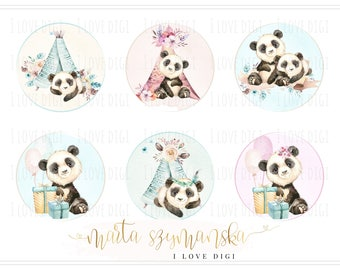 https://www.etsy.com/pl/listing/589766395/sweet-watercolour-pandas-digital-collage?ref=shop_home_active_100