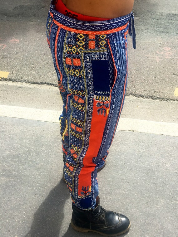 Adis abebas orange bleu femme pour homme / femme bleu a0bc04