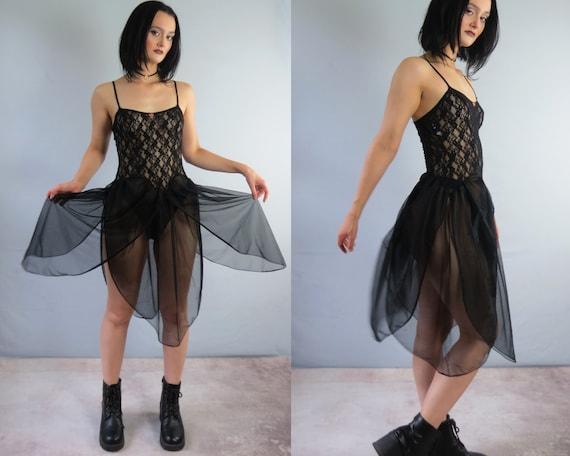 Fairy Lingerie, Fairy Dress, Sexy Fairy Outfit, Sh