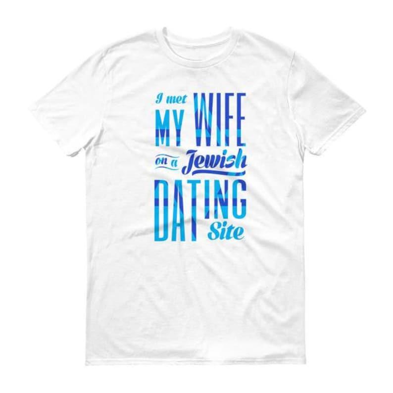 best online jewish dating site