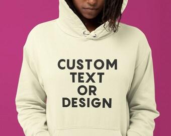 Custom Sweatshirt, Custom Shirts, Personalized Shirt, Custom Crewneck, Custom Hoodie, Custom Shirt Printing, Custom Tee, Personalized, Tee