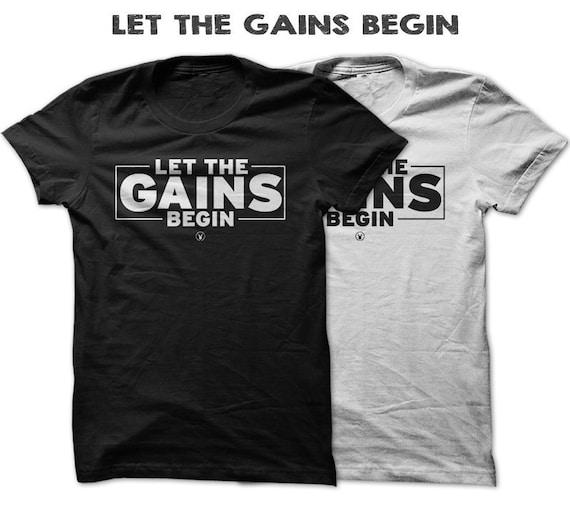 UNLEASH THE BEAST Gym Rabbit Muscle T Shirt Tank Cotton Sleeveless Lifting c862