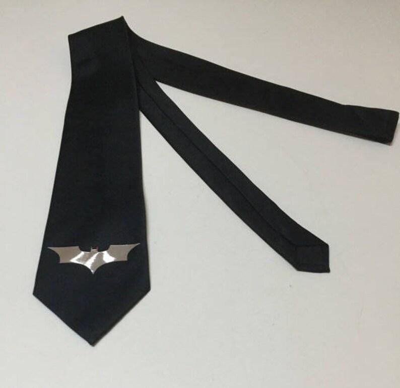 Boys Pre-tied Elasticated Neck Tie Grey Knight