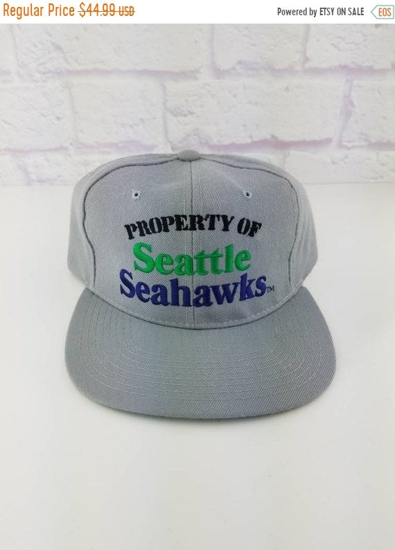New Year SALE 15% Off Vintage 1990's NFL Property