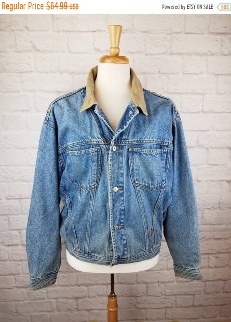 new product reasonably priced look out for New Year SALE 15% Off Vintage Original 90's Tommy Hilfiger | Etsy