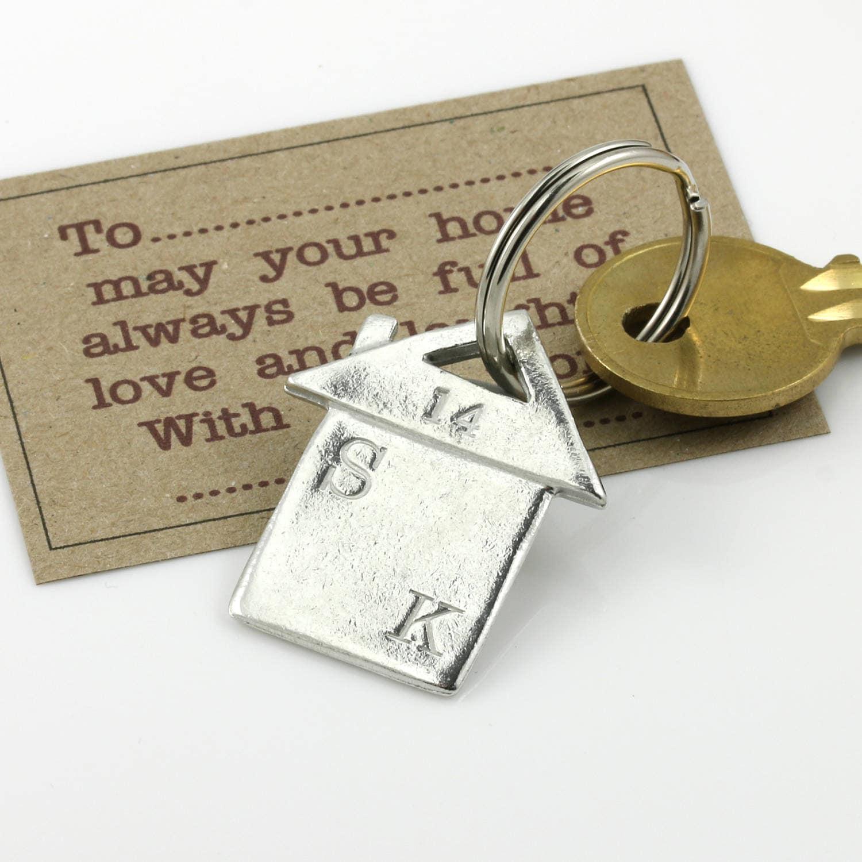 nouvelle maison pendaison de cr maill re pour les couples etsy. Black Bedroom Furniture Sets. Home Design Ideas