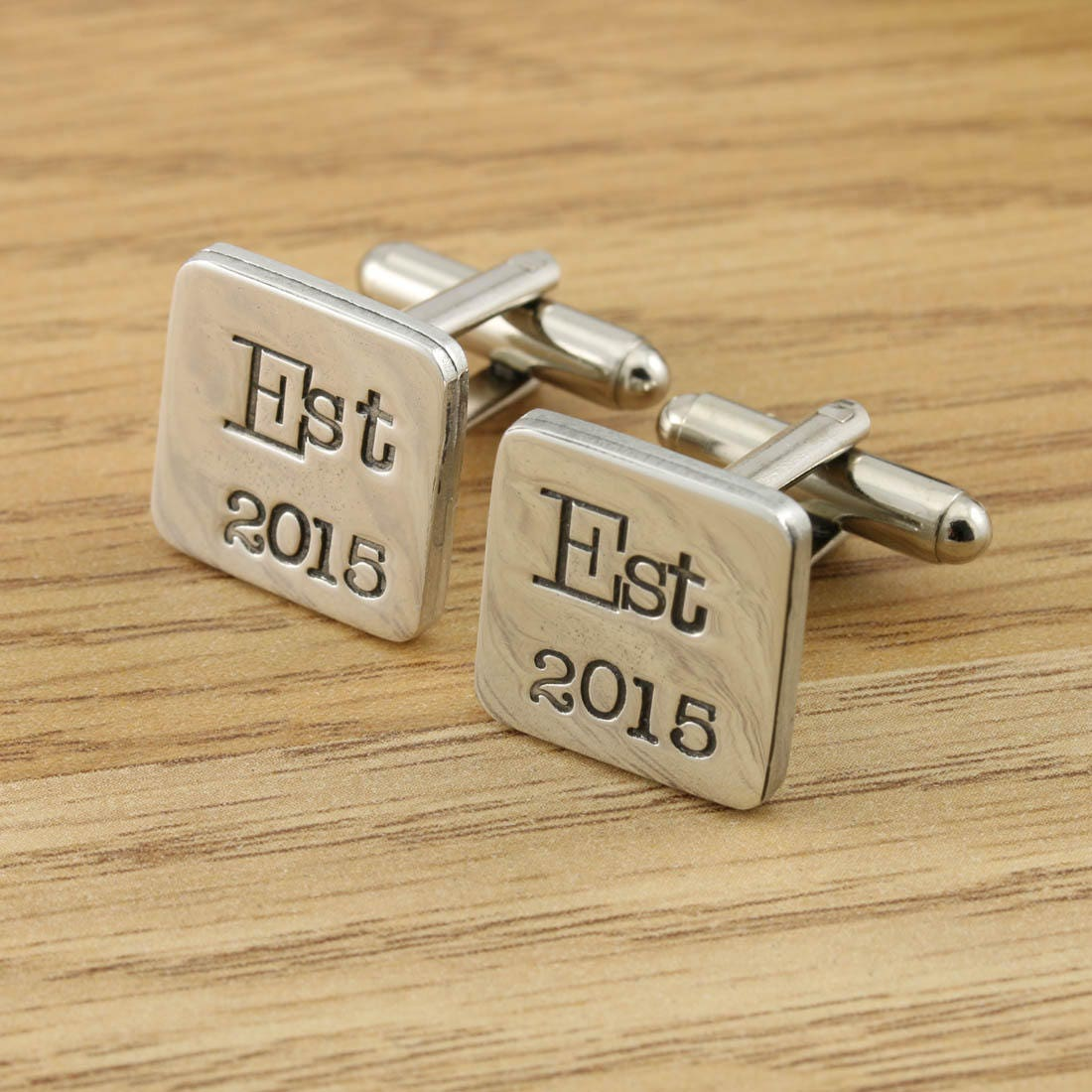 Personalised Cufflinks/Cufflinks/Custom Cufflinks/Gift For Him ...