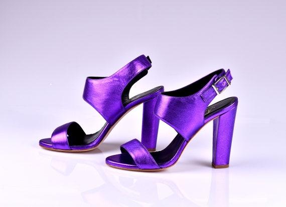 9e5bbba3caea1 Women s Flamingo Sandals By Anna Milan Exclusive Design
