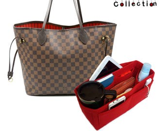 4486be430717 Louis vuitton neverfull mm