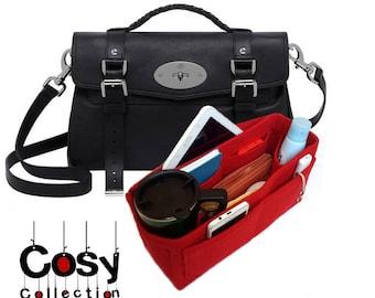 ... official store mulberry bag mulberry bag organizer bag purse organizer  purse insert organizer mulberry insert handbag ... 6ce201db35da8