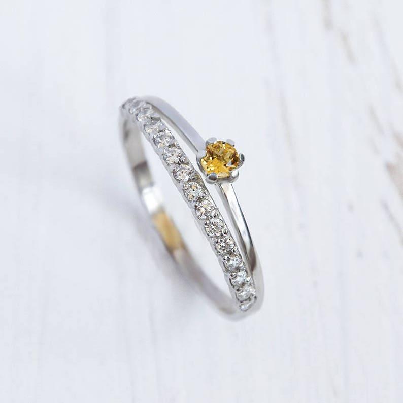 Autres Bijoux, Montres Femmes Classique De Valeur 18k Or Jaune Quartz Anniversaire Anneau Bague Mariage High Quality And Inexpensive