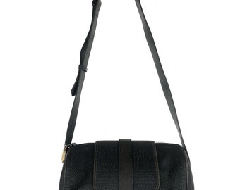 a236d230faab Vintage Yves Saint Laurent sling bag