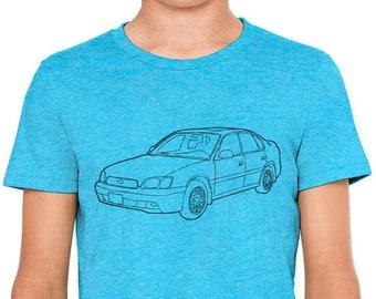 Automobile t shirt | Etsy