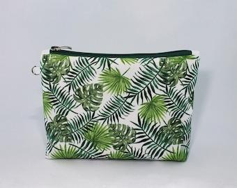 559c433d83b2 Small cosmetic bag   Etsy