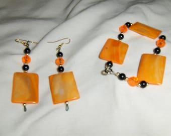 Mother Halloween 3 piece set
