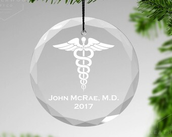 doctor gifts medical student gifts christmas gifts christmas ornament gift for doctors doctor ornament personalized gifts for doctor