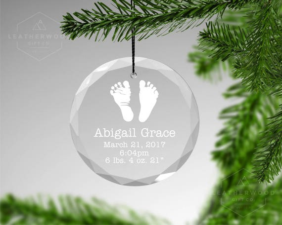 image 0 - Christmas Gifts For New Parents