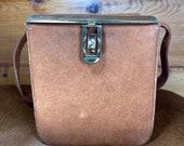Mam'selle Original Handbag