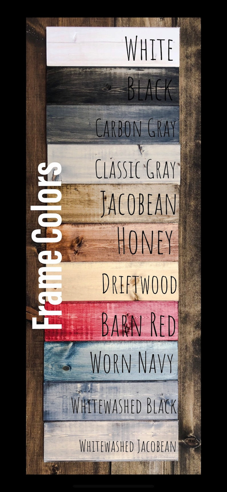 Office Signs Picasso Quote Sign Inspirational Signs Farmhouse Signs Farmhouse Decor Signs For Home Farmhouse Wall Decor