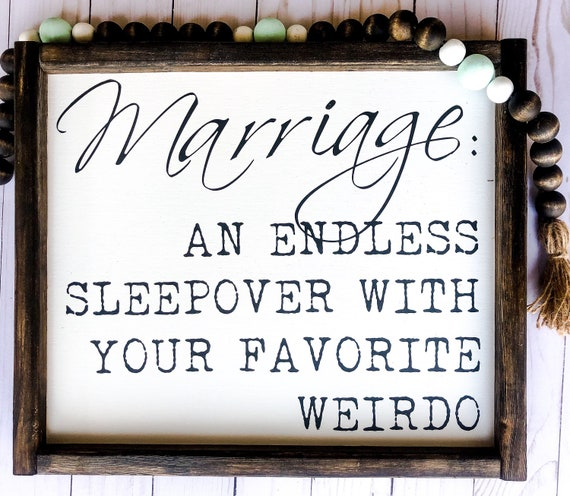 farmhouse decor signs quotes signs for home wall