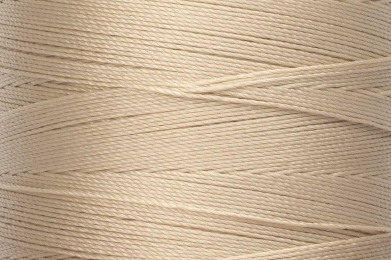 Sand Beaders Secret Thread
