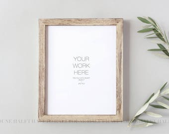 Frame Mockup,Styled Frame Mockup,8x10 Frame Mockup,Mockup for Prints,Wall Art Display,PSD,Mock Up,Mockup Display,8x10 Mockup,Product Mockup