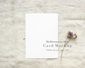 Download Free Styled Card Mockup,Stationery Mockup,Blak Crad,Greeting Card Mockup,Blanc Greeting Card,Mock,5x7 Card,Mockup,Mock up,Mockups,Rustic Mockup PSD Template