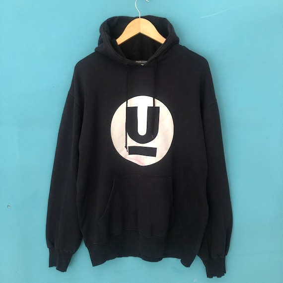 Undercover by Jun Takahashi Hoodies / Undercover S
