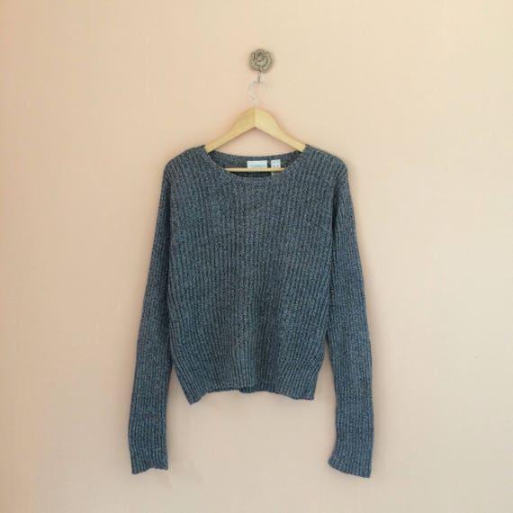 Liz Claiborne Knitwear // Liz Claiborne Winter Kni