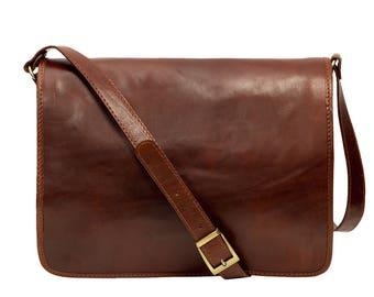 fec7ff5f0aaf BILLIE Italian messenger bag messenger bag women messenger