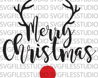 merry christmas svg jesus svg christmas svg christ svg svg dxf eps christmas quote svg plaid svg cut file christmas shirt