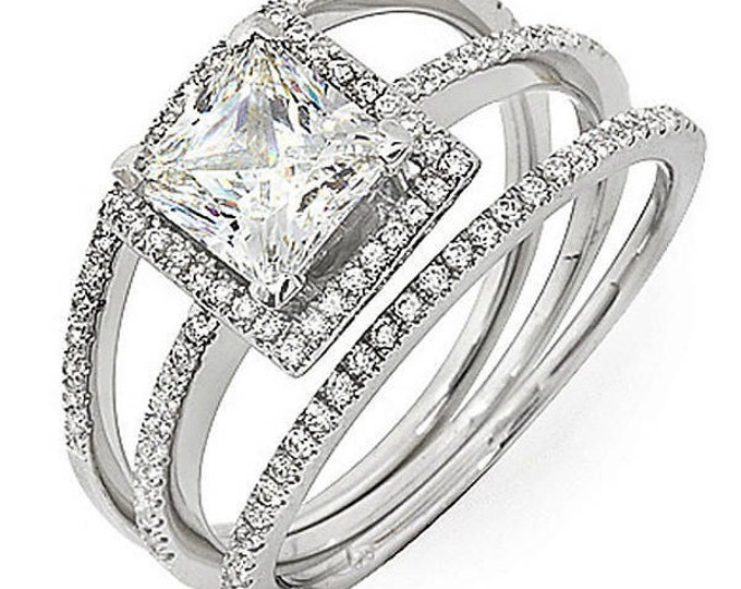 Wedding Rings, Engagement rings, Rings, 14k, White Gold, Diamonds, Yellow Gold, Fine Jewelry