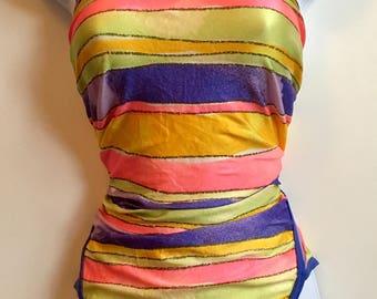 Vendita Costumi Da Bagno Vintage : Costumi da bagno da donna vintage etsy it