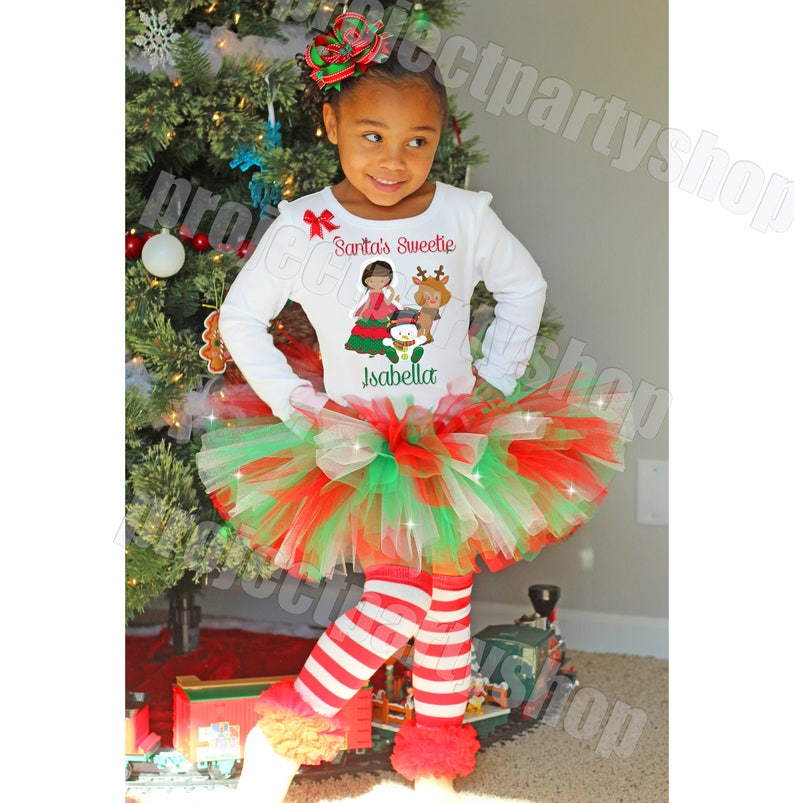 Christmas Tutu Outfits.Girls Christmas Tutu Outfit Matching Christmas Outfits Matching Christmas Shirts Girl S Christmas Outfit Girl S Christmas Dress