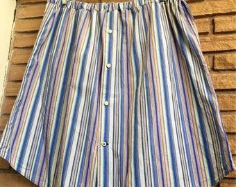 Southwest Skirt