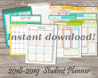 teen-plan-it-calendar-adult-games-for-psp