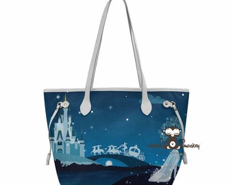Magic is Afoot Tote Bag