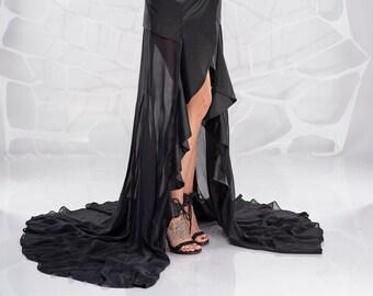 11e8097835721 Gothic clothing