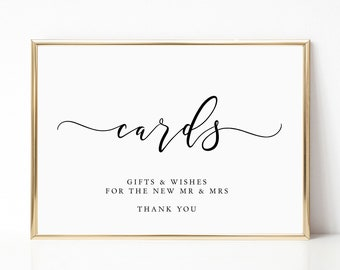 A4 FOIL QUOTE WEDDING SPARKLER SEND OFF TABLE NUMBERS PRINT VENUE SIGN CUSTOM