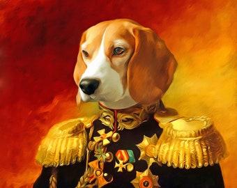 Pet painting, pet portrait, pet portrait custom, pet memorial, custom portrait, custom pet portrait, dog portrait, custom dog portrait