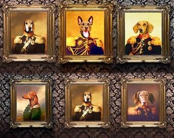 pet portrait custom, pet portrait, pet drawing, custom dog portrait, dog portrait, custom portrait, custom pet portrait, pet painting