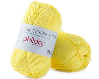 NEW! Cotton crochet yarn with aloe vera - Mercerized cotton yarn - Amigurumi yarn - Sport weight yarn - Yarn baby - Cotton sport yarn cotton